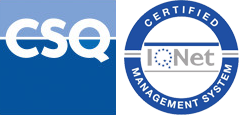 Executive Reputation Manager Iso 9001
